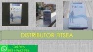 FITSEA Obat Herbal Nyeri Sendi di BEKASI, CALL/WA 0811-9662-996, Nyeri Pada  Persendian Pergelangan Tangan