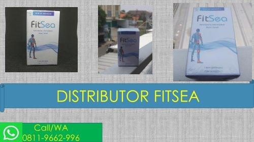 FITSEA TERBUKTI!!!  CALL/WA 0811-9662-996, Obat Herbal Nyeri di Sendi Jempol Kaki di BEKASI