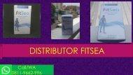 FITSEA BANDUNG, CALL/WA 0811-9662-996! Obat Herbal Nyeri Persendian Bahu Kiri