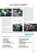 StippVisite - Klinikum Quedlinburg - Page 5