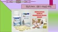 FITSEA Obat Herbal Nyeri Sendi di Yogyakarta, CALL/WA 0811-9662-996, Nyeri Pada  Sendi Encok