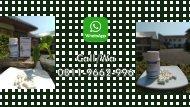 FITSEA Kota Medan, CALL/WA 0811-9662-996! Obat Herbal Nyeri Persendian Pergelangan Tangan