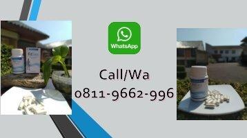 PROMO FITSEA di Kota Palembang !!! CALL/WA 0811-9662-996, Obat Herbal Nyeri Radang Sendi