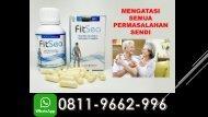 JUAL FITSEA di Kota Jambi !!! CALL/WA 0811-9662-996, Obat Herbal Nyeri Sendi