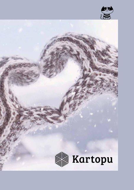 NEU Kartopu Amigurumi, 50g - Hier günstig kaufen - Strick & Faden | 640x453