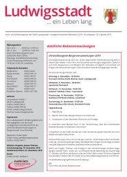 2019 Mitteilungsblatt 11-12