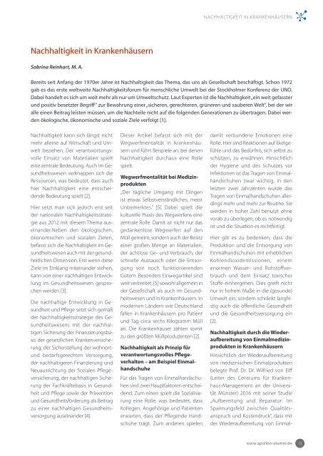 Sprungbrett_Ausgabe 2019_02