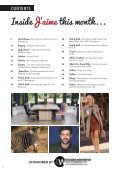 J'AIME NOVEMBER 2019 - Page 4