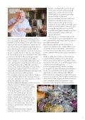 J'AIME NOVEMBER 2019 - Page 7