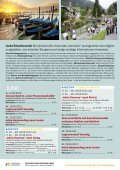 Feldkirchner Reisebüro Prospekt SH12 Online-Version - Page 2