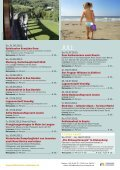 Feldkirchner Reisebüro Prospekt SH12 Online-Version - Page 3