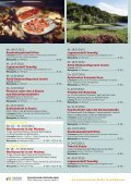 Feldkirchner Reisebüro Prospekt SH12 Online-Version - Page 4