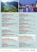 Feldkirchner Reisebüro Prospekt SH12 Online-Version - Page 5