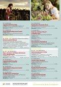 Feldkirchner Reisebüro Prospekt SH12 Online-Version - Page 6