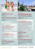 Feldkirchner Reisebüro Prospekt SH12 Online-Version - Page 7