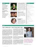 Rød+Grøn, februar 2018 - Page 2