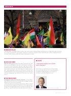 Rød+Grøn, februar 2018 - Page 3