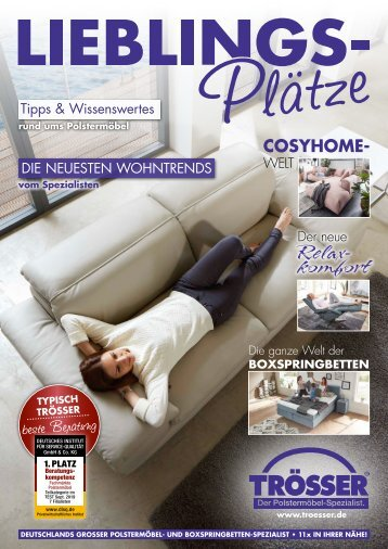 2019-10-31-lieblingsplatz-katalog-troesser
