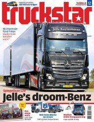 Inkijkexemplaar Truckstar 12-2019