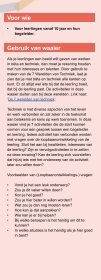 MoZ Waaier - Page 3