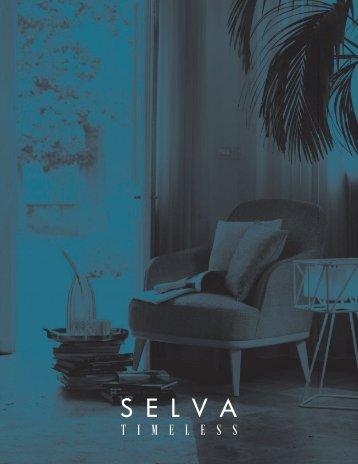 SELVA TIMELESS
