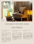 SELVA TIMELESS - Page 5