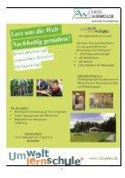 Angebote zur Fortbildung pädagogischer Fachkräfte in Kindertagesstätten 2020 - Seite 2