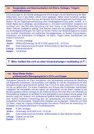 Angebote zur Fortbildung pädagogischer Fachkräfte in Kindertagesstätten 2020 - Seite 3