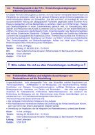 Angebote zur Fortbildung pädagogischer Fachkräfte in Kindertagesstätten 2020 - Seite 5