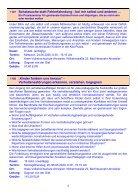 Angebote zur Fortbildung pädagogischer Fachkräfte in Kindertagesstätten 2020 - Seite 6