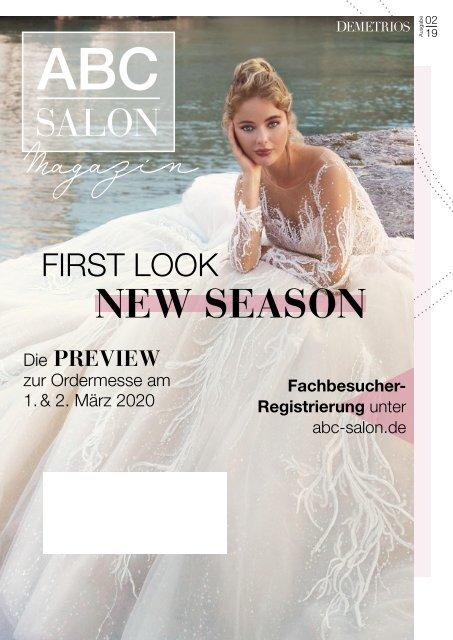 ABC-Salon_Magazin_0219