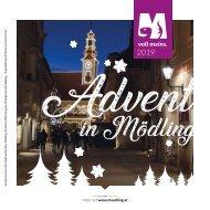 Advent_in_Moedling_2019-WEB