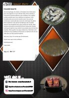 CATALOGUE FRANCE BAITS  2020 - Page 2