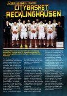 EleNEWS_19-20_4 Recklinghausen12s_ansicht (1) - Page 4
