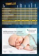 EleNEWS_19-20_4 Recklinghausen12s_ansicht (1) - Page 6