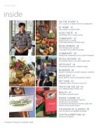 November 2019 Issue~Faulkner Lifestyle - Page 4