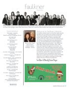 November 2019 Issue~Faulkner Lifestyle - Page 5