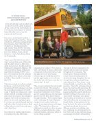 November 2019 Issue~Faulkner Lifestyle - Page 7