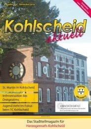 Kohlscheid_aktuell_November_2019_Nr.009 _Web