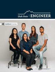 Utah State Engineer   2019