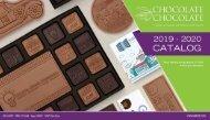 ChocolateChocolate2020Canada