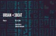UrbanHeartbeat-PhaseII