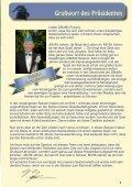 Sessionsheft 2020 KG ZiBoMo - Seite 5