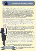 Sessionsheft 2020 KG ZiBoMo - Seite 7