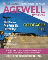 agewell_summer_fall_2019_compressed