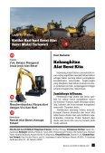 Majalah Alat Berat - Page 3