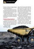 Majalah Alat Berat - Page 6