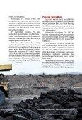 Majalah Alat Berat - Page 7