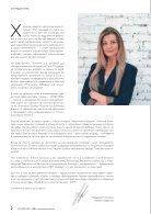 Журнал «Электротехнический рынок» №3, май-июнь 2019 г. - Page 4