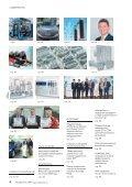 Журнал «Электротехнический рынок» №3, май-июнь 2019 г. - Page 6